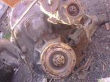 Раздатка 509П маз-5549, на камаз до 300 л. с